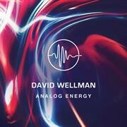 Analog Energy