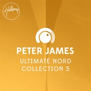 Ultimate Nord Collection 5: Stage 3