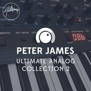 Ultimate Analog Collection 2