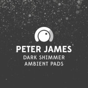 Dark Shimmer Ambient Pads