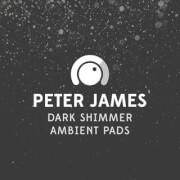 Dark Shimmer Ambient Pads