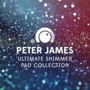 Ultimate Shimmer Pad Collection