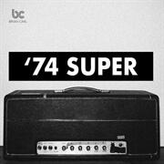 '74 Super