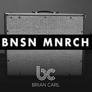 BNSN MNRCH