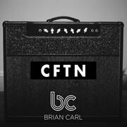 CFTN Demo