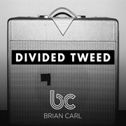 Divided Tweed