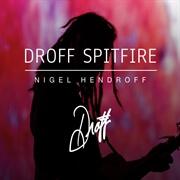 Droff Spitfire 3