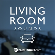 Living Room Sounds