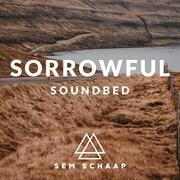 Sorrowful Soundbed