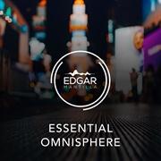 Essential Omnisphere