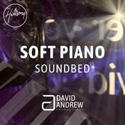 Soft Piano Soundbed
