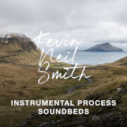 Instrumental Process Soundbeds