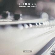 Ambient Pad Loops