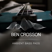 Ambient Bass Pads