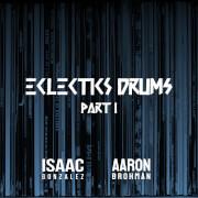 Eclectics Drums Part I