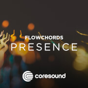Presence - FlowChords