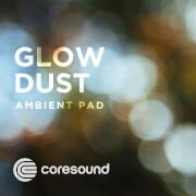 Glowdust