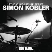 Simon Kobler - Studio Signature Series