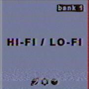 HI-FI / LO-FI - MainStage & Logic