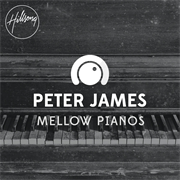 Mellow Piano (8ve Shimmer)