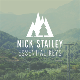 Essential Keys