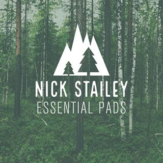 Essential Pads