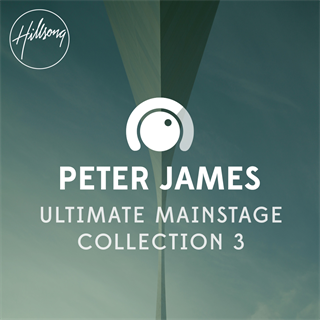 Ultimate MainStage Collection 3