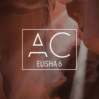 Elisha 6