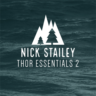 Thor Essentials 2