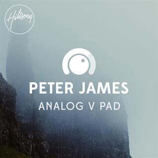Analog V Pad+