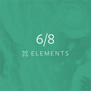 Six/Eight Elements