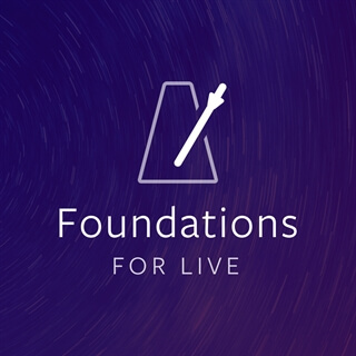 Foundations For Live