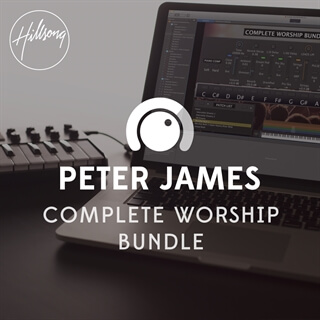 Complete Worship Bundle