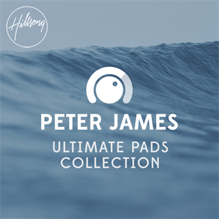 Ultimate Pads Collection