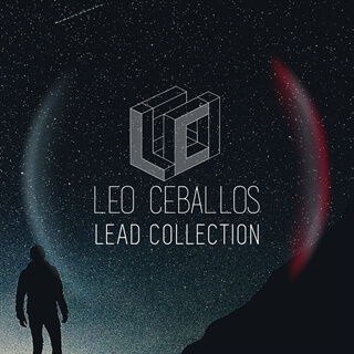 Lead Collection