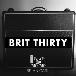 Brit Thirty