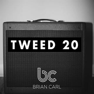 Tweed 20