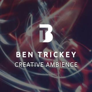 Creative Ambience