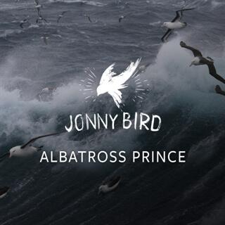 Albatross Prince