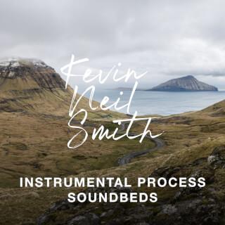 Instrumental Process Soundbeds