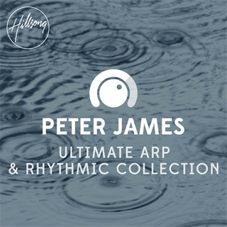 Ultimate ARP & Rhythmic Collection