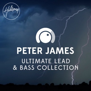 Ultimate Lead & Bass Collection