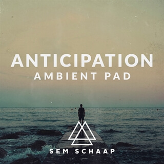 Anticipation Ambient Pad