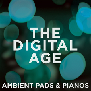 Ambient Pads & Pianos