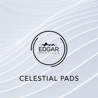 Celestial Pads