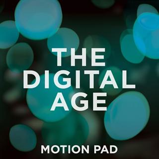 Motion Pad