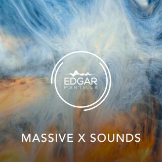 Massive X Sounds