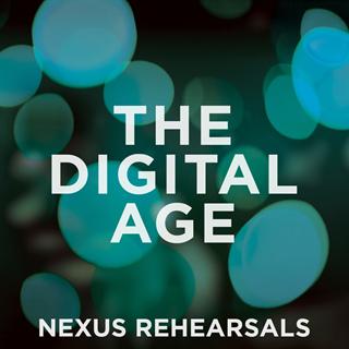 Nexus Rehearsals