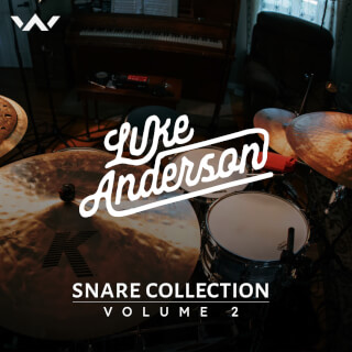 Snare Collection Volume 2