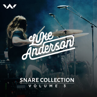 Snare Collection Volume 3